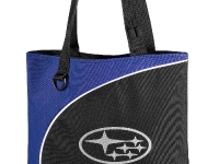 crescent-tote-bag