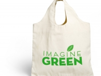 greenmile-shopping-bag