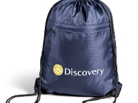 northstar-drawstring-bag