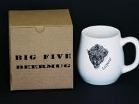 Boxed Ceramicware