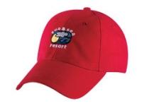 6-panel-cap