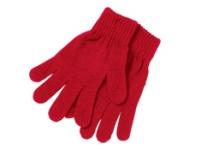 aspen-gloves