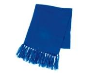 aspen-scarf
