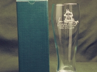 Bavarian Glass in Box
