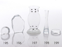 Carafe Decanter Jugs...