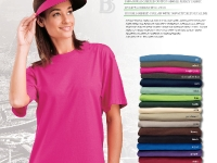 160g-t-shirt