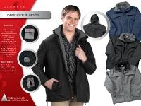 defender-jacket