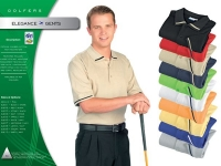 elegance-golf-shirts