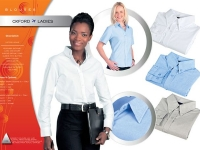 ladies-oxford-blouses