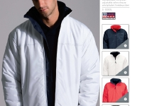 orlando-jacket