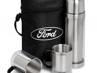 admiral-flask-mug-set