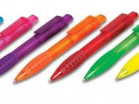 Virgo Pen