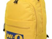 sahara-backpack
