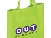 carnival-shopping-bag