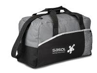 kansas-sports-bag