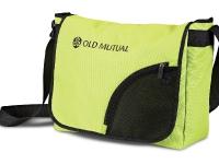 lincoln-messenger-bag