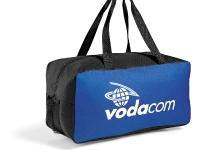 montreal-sports-bag