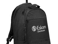 paragon-laptop-trolley-bag
