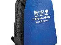 quebec-backpack
