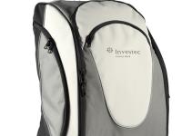rodeo-drive-supreme-bag