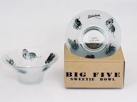 Boxed Glassware