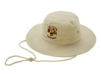 cricket-hat