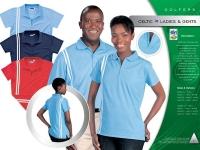 celtic-golf-shirts