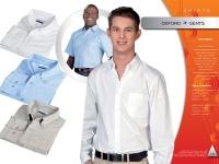 mens-oxford-shirts