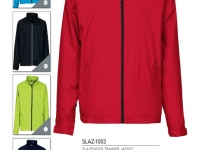 slazenger-trainer-jacket