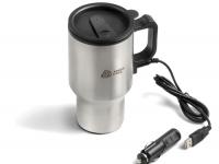 coffee-time-mug