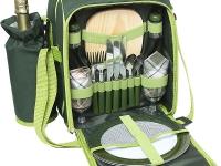 duet-picnic-shoulder-bag