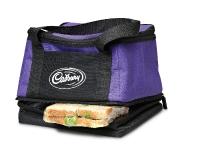 munch-cooler-bag