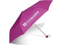 rainbow-compact-umbrella