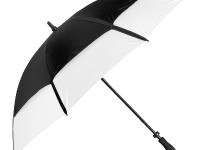 royalty-golf-umbrella