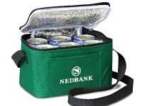 snacka-cooler-bag