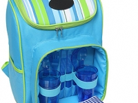 striped-picnic-backpack