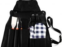 wooden-braai-set-apron