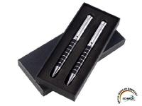 Charisma Pen & Pencil Set