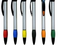 Jester Pen